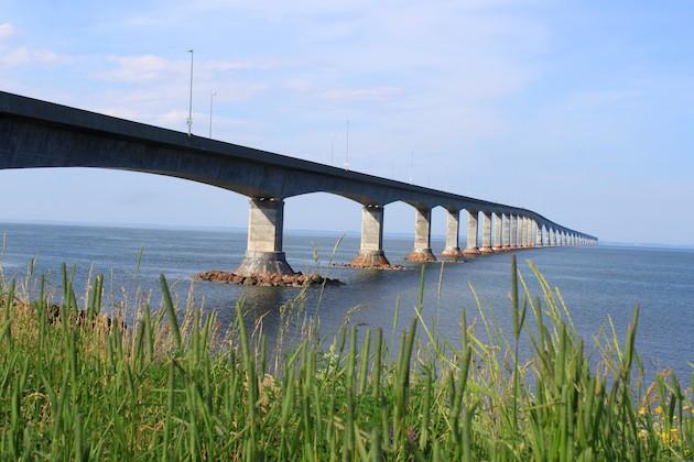 confederation-bridge