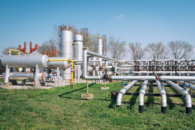 gas-storage-and-pipeline