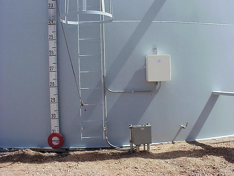 sacrificial-anode-panel-tank