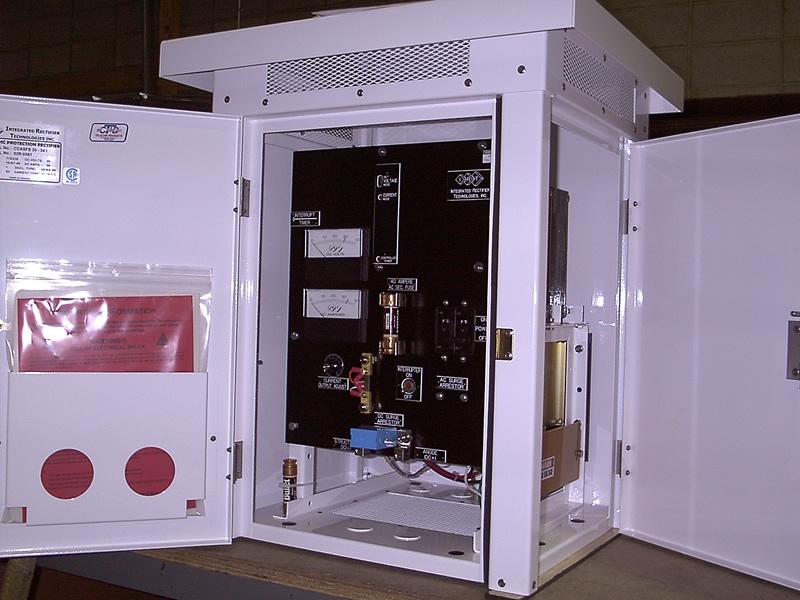 sentinel-current-voltage-control-1